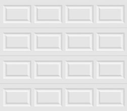elegant-short-panel.jpg