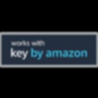 WorksWithKeybyAmazon_1200x1200.png