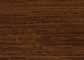 ms-ug-cypress-walnut.png