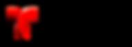 default_logo.png