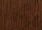 cc-ug-classic-walnut.png