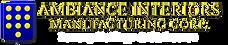 header-logo_v1.png