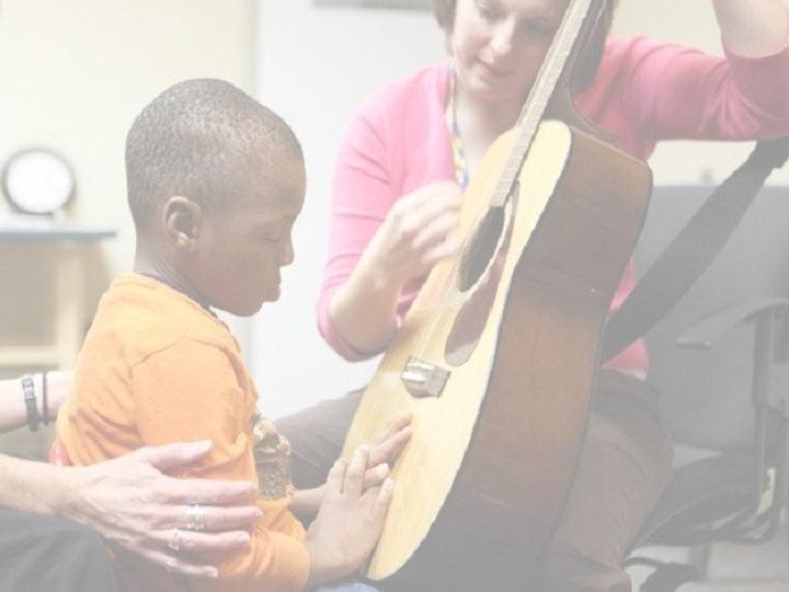 musicothe%C3%8C%C2%81rapie_autisme_edited.jpg