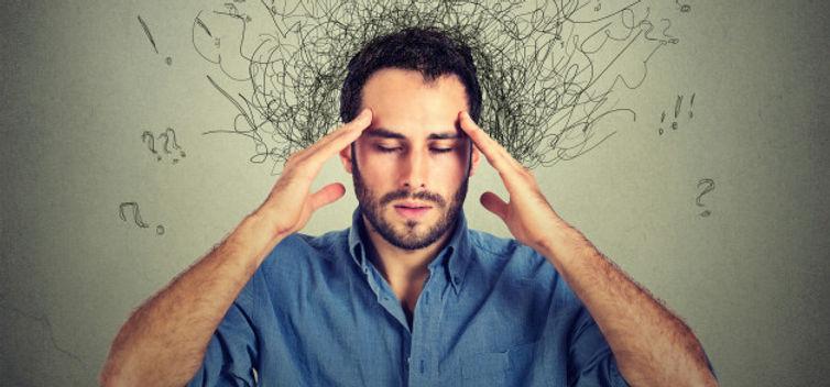 n-PSYCHOLOGY-STRESS-628x314.jpg