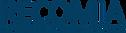 RECOMIA logotext3.png