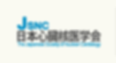 jsnc_logo.png