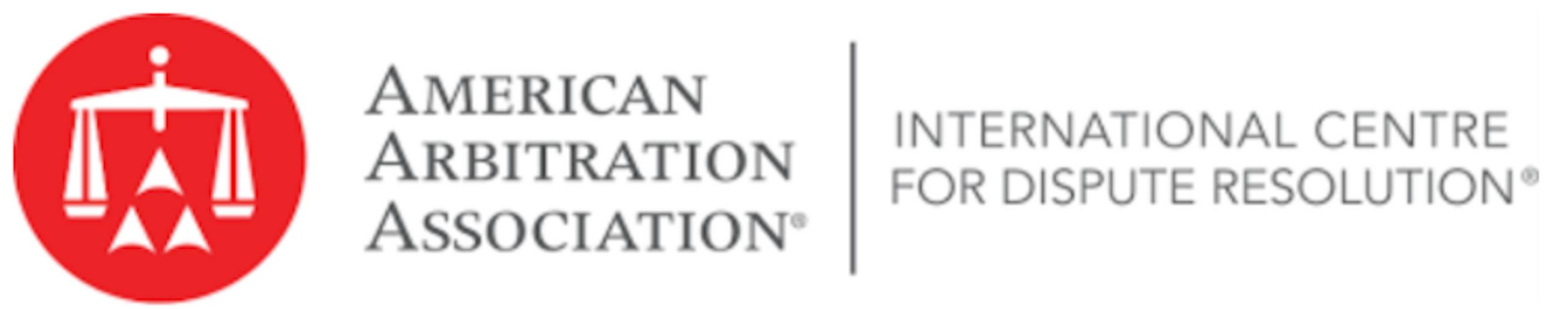 AAA-ICDR Logo.png