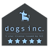 dogs-inc.WEB.png
