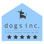 dogs-inc.WEBlogo.png