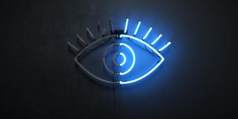 raidzer0-neon eye