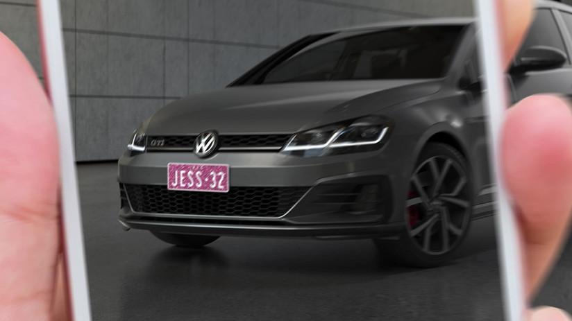 //Victoria Roads - Style Plates
