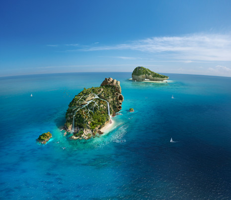 //heart island
