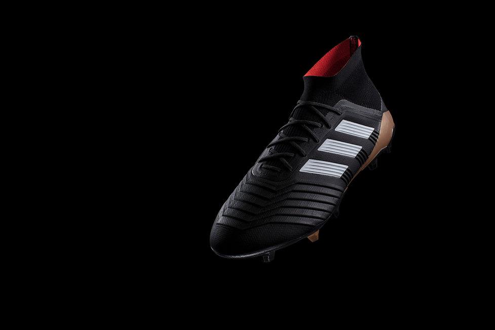 Adidas Photography.jpg