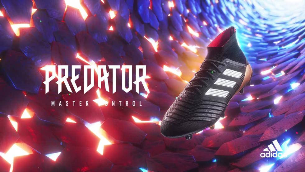 //adidas predator