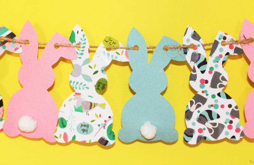 DIY-paques-guirlandes-de-lapins-samba-si