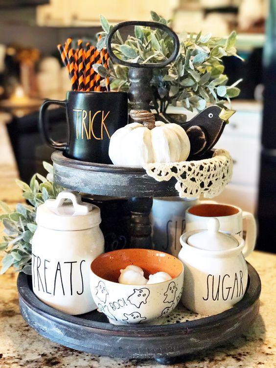 objets de cuisine (4)