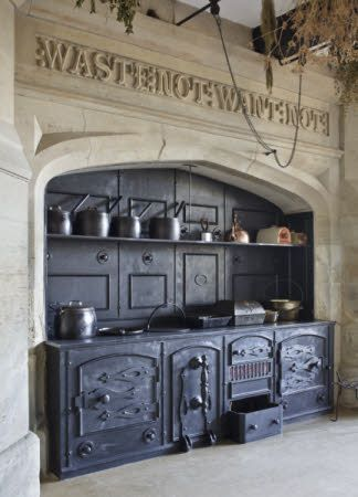 piano de cuisine (3)