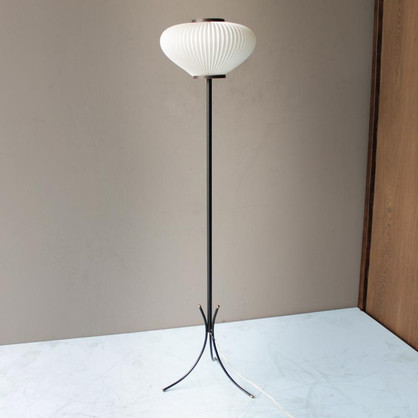 lampadaire-vintage-trepied-de-maison-rispal-1