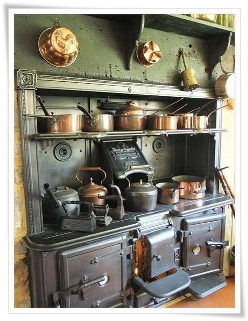 piano de cuisson rustique (3)