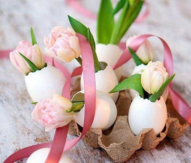 coquilles-vases-tulipes