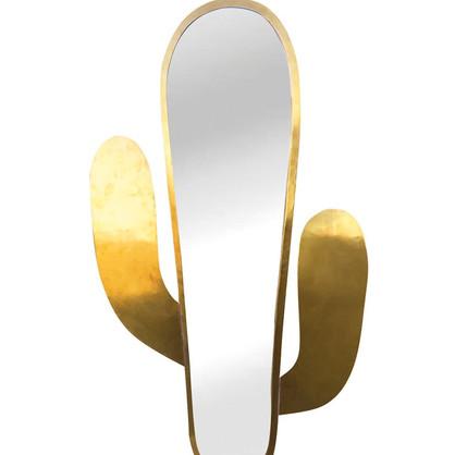 miroir-cactus-laiton