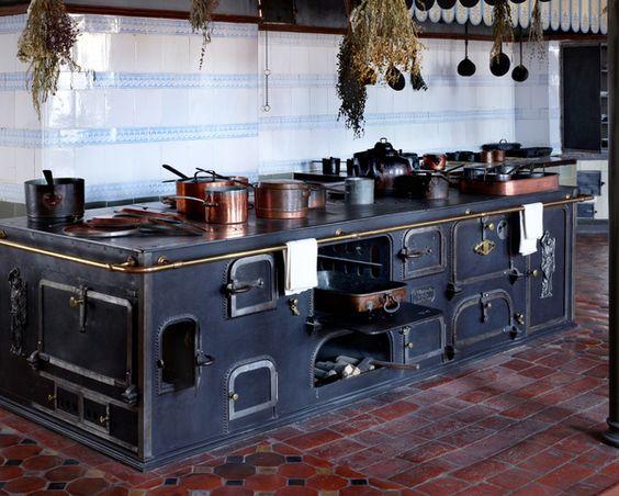 piano de cuisine (4)