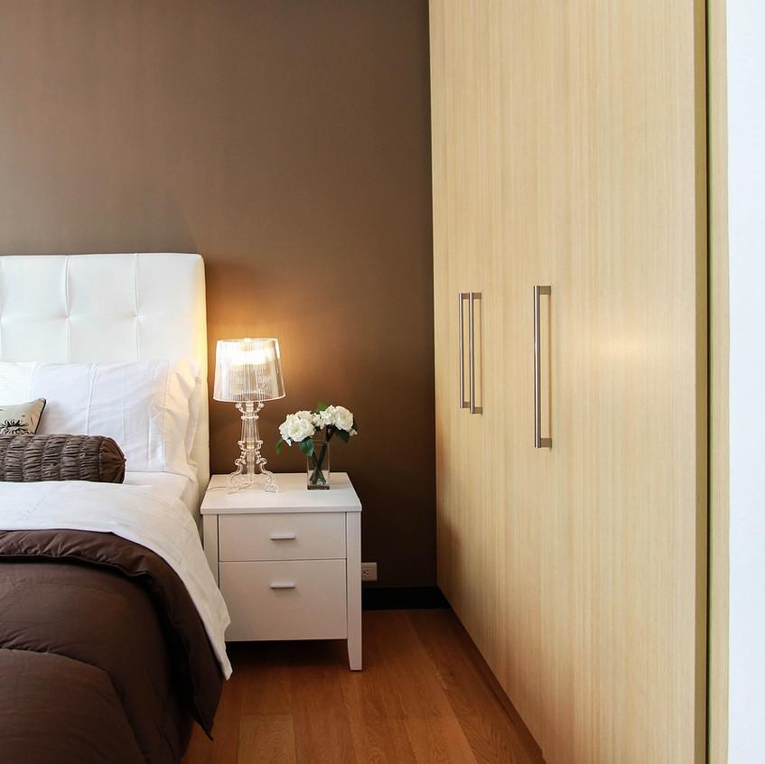 chambre 2 G