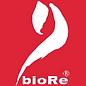 biore-150x150.png