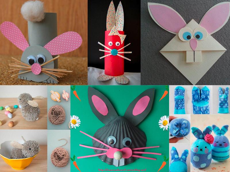 25166-bricolages-de-paques-lapins