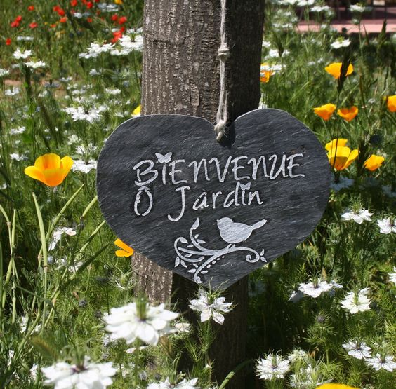 decor de jardin 1