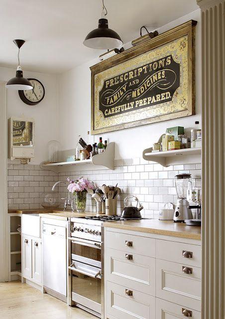 cuisine authentique (9)