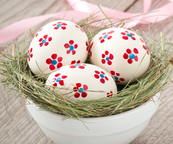 idee-decoration-oeufs-paques_9