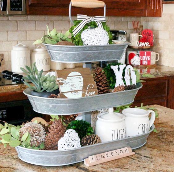 objets de cuisine (5)