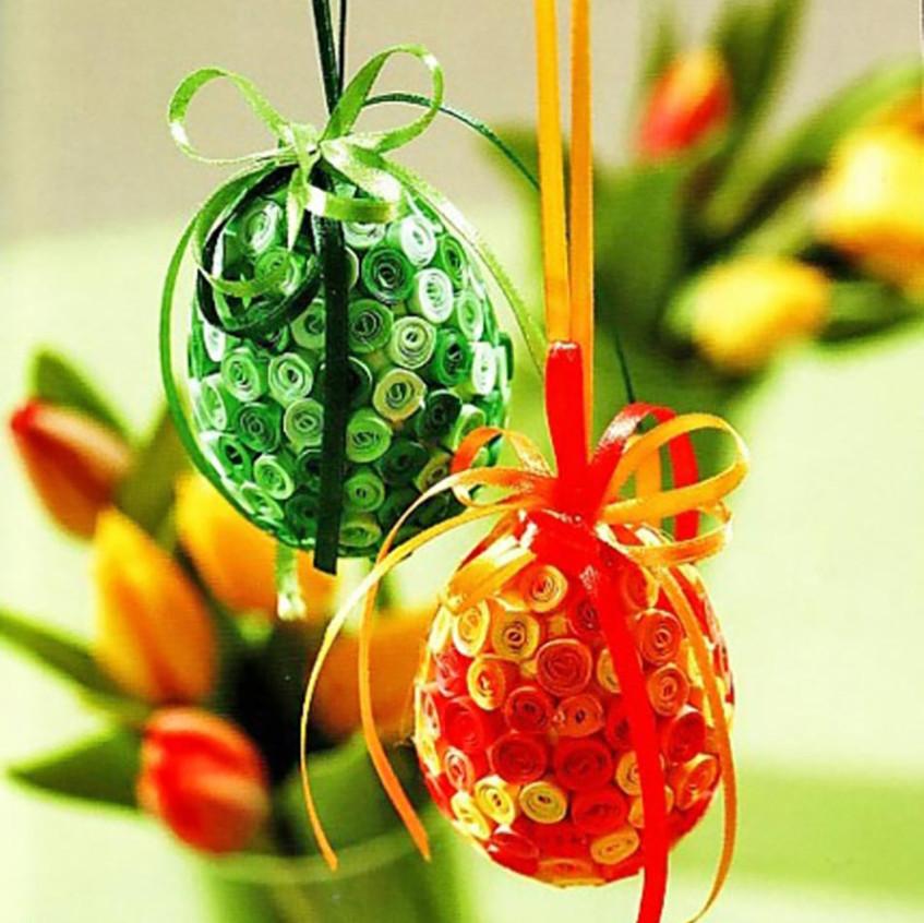 4-decoration-paques