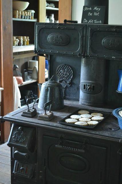 piano de cuisine rustique (2)