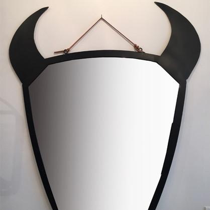 taureau-miroir