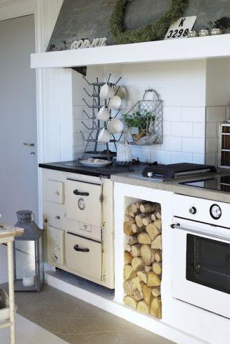 cuisine authentique (8)