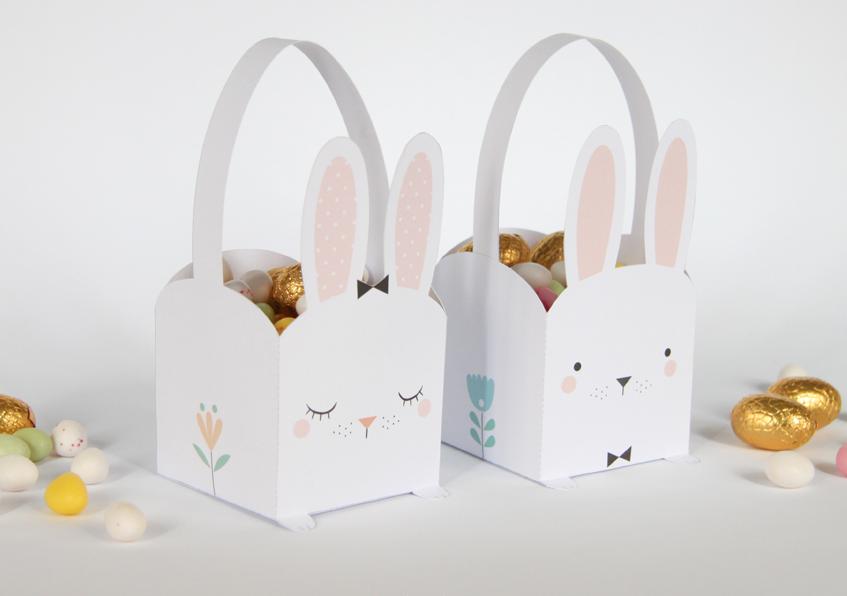 bunnybox-1-e1491395387631