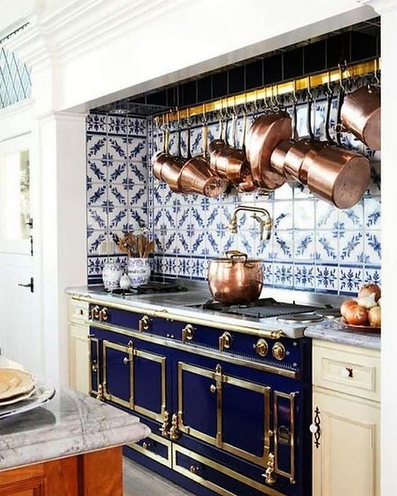 piano de cuisine (6)