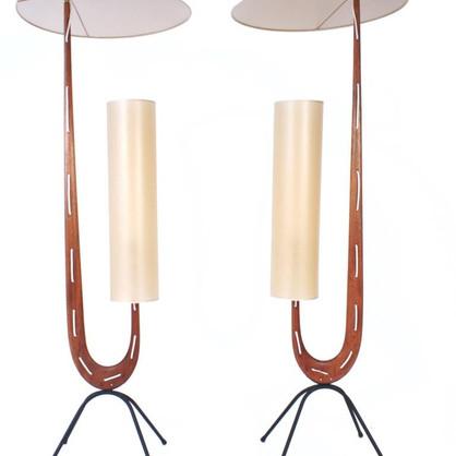 rispal-jean-paire-de-lampadaires-1
