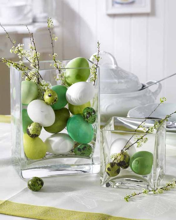vaso-decorato-per-pasqua-1