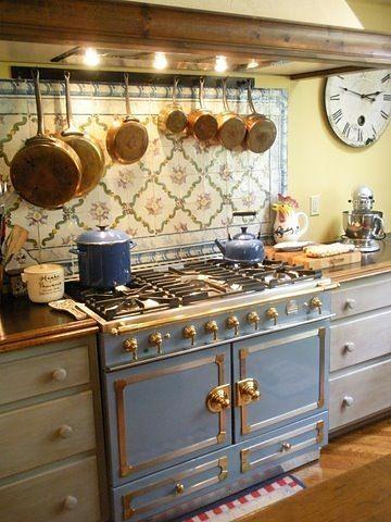piano de cuisine (5)