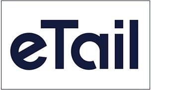 eTail logo