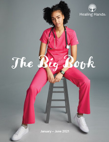 HealingHands-BigBook_Summer2021.jpg