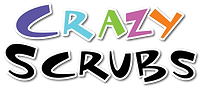 Crazy Scrub Logo (stacked).png
