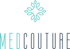 MedCouture_Logo_Stacked_200.png
