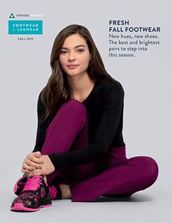 SPIFootwear_Fall 19.jpg