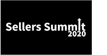 Sellers Summit 2020 logo