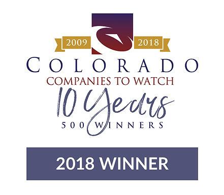 CCTW_Winner-2018-large.jpg