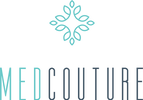 MedCouture_Logo_Stacked_250.png